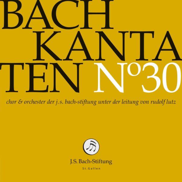 Joh. Seb. Bach: BWV 105 Herr, gehe nicht ins Gericht mit deinem Knecht