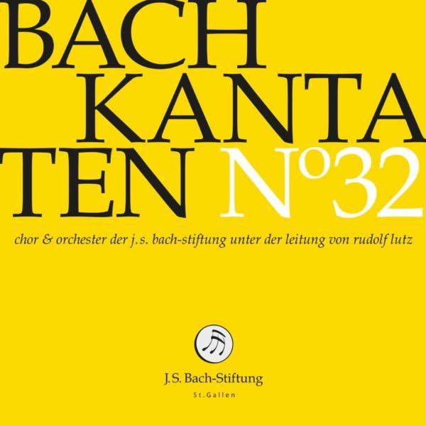 Joh. Seb. Bach: Cantate burlesque BWV 212